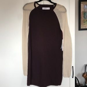 Mesa Dress - Carve Designs